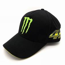 K�iltovka VR46 Monster