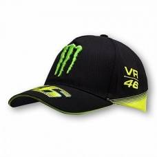 K�iltovka VR 46 Monster